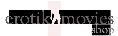 Erotikmovies.shop - Der Versandhandel für die pure Lust-Logo