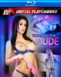 Digital Playground - Gabriella Fox Nude  (blu-ray)